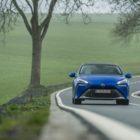 nuova_toyota_mirai_electric_motor_news_06