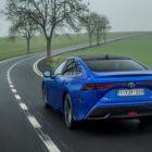nuova_toyota_mirai_electric_motor_news_10