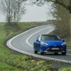 nuova_toyota_mirai_electric_motor_news_11