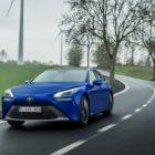 nuova_toyota_mirai_electric_motor_news_13
