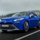 nuova_toyota_mirai_electric_motor_news_15