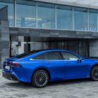 nuova_toyota_mirai_electric_motor_news_17