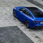 nuova_toyota_mirai_electric_motor_news_20