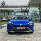 nuova_toyota_mirai_electric_motor_news_23