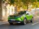 Nuovo Opel Mokka è tutt'altro che ordinario