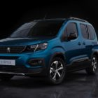 nuovo_peugeot_e-rifter_electric_motor_news