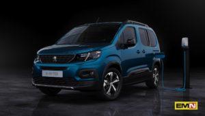 Le news di febbraio di casa Peugeot