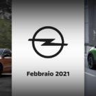 opel_febbraio_2021_electric_motor_news_01