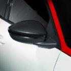 Opel Mokka Accessories