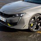 peugeot_508_pse_electric_motor_news_6