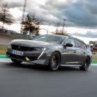 peugeot_508_sport_engineered_electric_motor_news_1