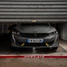 peugeot_508_sport_engineered_electric_motor_news_3