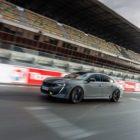 peugeot_508_sport_engineered_electric_motor_news_4