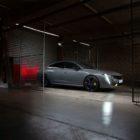 peugeot_508_sport_engineered_electric_motor_news_6