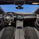 peugeot_508_sport_engineered_electric_motor_news_7