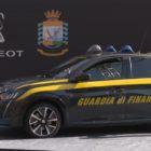 peugeot_e-208_guardia_finanza