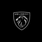 peugeot_new_logo