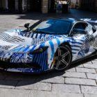 pininfarina_battista_torino_electric_motor_news_01