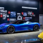 pininfarina_museo_los_angeles_electric_motor_news_01