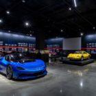 pininfarina_museo_los_angeles_electric_motor_news_02