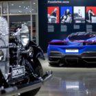 pininfarina_museo_los_angeles_electric_motor_news_03