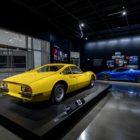 pininfarina_museo_los_angeles_electric_motor_news_04