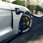 porsche_taycan_aggiornamento_software_electric_motor_news_02