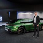 porsche_taycan_cross_turismo_electric_motor_news_12