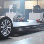 ree_ev_platform_electric_motor_news_01