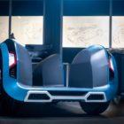 ree_ev_platform_electric_motor_news_02