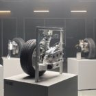 ree_evcorner_electric_motor_news_07