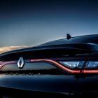 renault_arkana_electric_motor_news_05