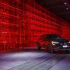 renault_arkana_electric_motor_news_07