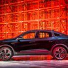 renault_arkana_electric_motor_news_09