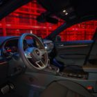 renault_arkana_electric_motor_news_10