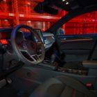 renault_arkana_electric_motor_news_11