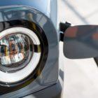 rivian_amazon_electric_motor_news_06