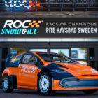 rx2e_race_of_champions_electric_motor_news_01