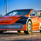 rx2e_race_of_champions_electric_motor_news_10