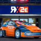 rx2e_race_of_champions_electric_motor_news_12