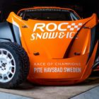 rx2e_race_of_champions_electric_motor_news_13