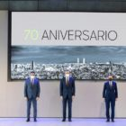 seat_70_anniversario_electric_motor_news_01