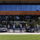 seat_urban_electric_car_electric_motor_news_1