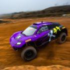 team_x44_extreme_e_electric_motor_news_02
