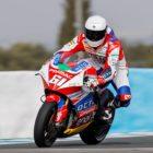 test_jerez_moto_e_electric_motor_news_04