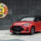 toyota_yaris_auto_dellanno_2021_electric_motor_news_01