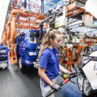 volkswagen_bulli_hannover_electric_motor_news_7