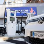 volkswagen_enel_x_roma_electric_motor_news_01