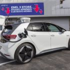 volkswagen_enel_x_roma_electric_motor_news_02