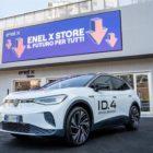 volkswagen_enel_x_roma_electric_motor_news_04